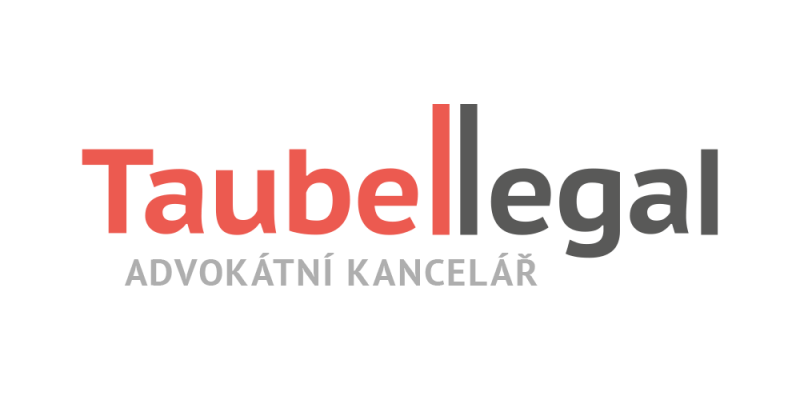 TAUBEL LEGAL
